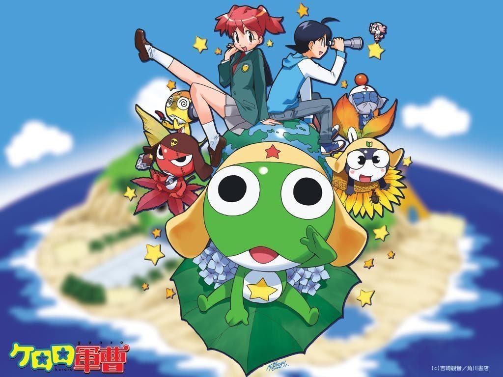 http://chibiotaku010.files.wordpress.com/2012/08/keroro-sgt-frog-keroro-gunso-5076334-1024-768.jpg